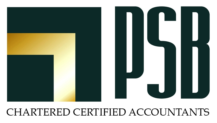 PSB Accountants